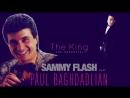 Sammy Flash feat. Paul Baghdadlian - Muraz 2017