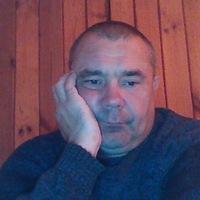 Анкета Igor Glazunov
