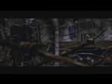Cult Horror Movie Scene N42 - Silent Hill (2006) - Alessas Revenge