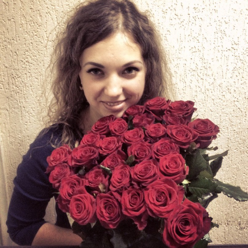 Галина Михеева | Белгород