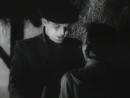 «Драгоценные зёрна» (1948) - драма, реж. Александр Зархи, Иосиф Хейфиц