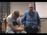Jonathan Chase - Original Hypnosis Mastery lesson 6