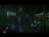 Injustice 2 — Джокер