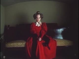 Красное и чёрное (1976) 5 серия
