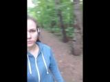 Дарья Тляумбетова - Live