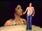 Candi Staton - Young Hearts Run Free 1976