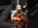 Музыкант исполнил саундтрек вестерна «Хороший, плохой, злой»