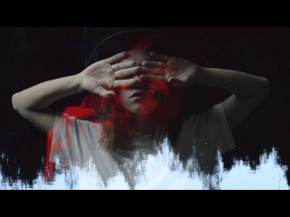 [Short Film] Owl of me