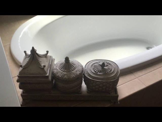 Уютный дом, Простые идеи украшения жилья