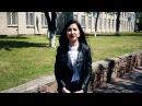 Student life of PSU