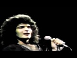 Gino Vannelli I Just wanna stop 1978 169