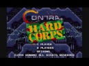 Contra: Hard Corps - Last Springsteen [Genesis] Music