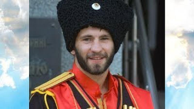 Николай Леонов - Избранное, 2014