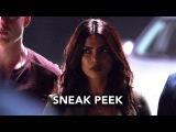 Quantico 2x01 Sneak Peek #2