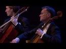 Faure Pavane Op 50 - Die 12 Cellisten der Berliner Philharmonker