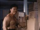 Коготь тигра Фильм 1991 года Tiger Claws