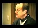 Виктор Ефимов Управление МИРОМ Знаменитая ЛЕКЦИЯ офицерам ФСБ HD 720p