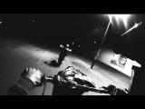 Night wheelie training   Yamaha Neos   Yamaha BWS   Eken h9R