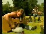 Zakk Wylde Pride &amp Glory Lovin' Woman Rare Acoustic Live