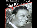 Smile - Nat King Cole (High quality)