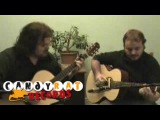 Don Ross &amp Andy McKee - Tight Trite Night