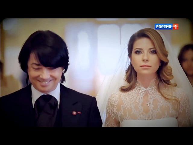 Валентин Юдашкин: Меня спасла любовь!. Прямой эфир от 06.03.17
