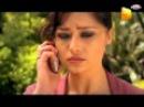 Любовь и наказание Ask ve Ceza 59 серия смотреть онлайн видео на Киви