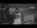 LOC-DOG| ПОДГРУЗИЛО (Live PIPL 9 октября 2010) ЛОЧИ | ЛОК ДОГ | АЛЕКСАНДР ЖВАКИН