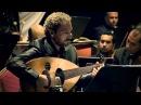 Naseer Shamma  |  Gioachino Rossini ' The Barber Of Seville '  Overture
