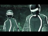 Daft Punk - The Son of Flynn (The Enigma TNG Remix)