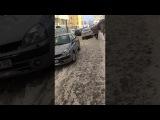 гибдд где смотрите сергиев посад ул,вознесенсая дом 67