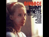 Tammy Wynette-All Night Long