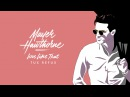 Mayer Hawthorne - Love Like That Tux ReFux Man About Town