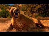 Доисторические хищники — Хищные птицы ящеры. Документальные фильмы HD 27.11.2016