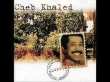 elhajeb cheb khaled - hleft alik