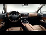 Latest Autovlog News  Citroen C6 2017