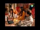 Хадижа отбирает колье у Рании - Клон 125-126 серии HD