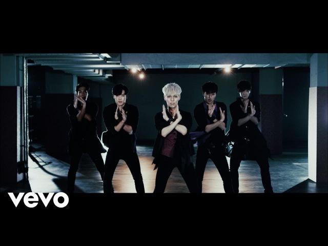 Boys Republic - Closer 〜 キスまでどれくらい?