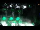[09] Rammstein - Du Riechst So Gut (Rock in Rio 30-05-2010), Lisboa, Portugal [Multi-Cam]