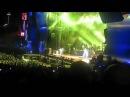 [14] Rammstein - Sonne (Rock in Rio 30-05-2010), Lisboa, Portugal [Multi-Cam]