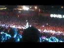 [15] Rammstein - Haifisch (Rock in Rio 30-05-2010), Lisboa, Portugal [Multi-Cam]