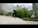 New Balance's Solo Brasileiro Video