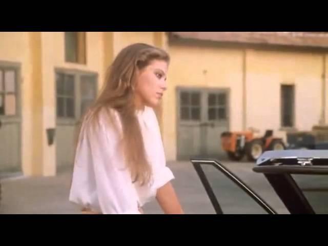«Укрощение строптивого» фильм «Il bisbetico domato» Italia 1980