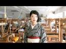 BBC Handmade in Japan 2/3 The Kimono