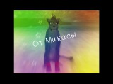 Соку Бачи Вира Mikasa