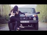 Samir ilqarli ft YENI Popuri 2017