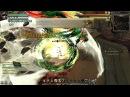 Dragon Nest SEA Tempest Solo Granom Nest