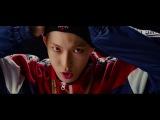MASHUP NCT 127 BTS EXO MONSTAX 4MINUTE  LimitlessI Need UMonsterHeroHate