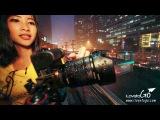 Tip ถ่ายรูป99 รีวิว Sony A7 II Review