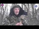 Денис Майданов Воинам Новороссии